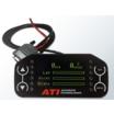 CANデータモニター・表示器DASH4ATI 製品画像