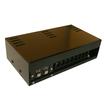 充放電コントローラ(SOLC) 製品画像