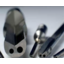 【TBT】ガンドリル&深穴加工専用機 製品画像