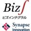 企業成長のためのトータルソリューション「ビズインテグラル」 製品画像