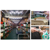 【導入事例】出荷検品システム 卸業者(千葉営業所)様 製品画像