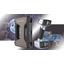 ハンドヘルドデスクトップ3Dスキャナー『EinScanシリーズ』 製品画像
