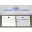 (開発品) 耐熱銀変色防止 New Dain Silver TN 製品画像