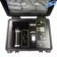 打音検査装置『CHES-PEA II』 レンタル 製品画像