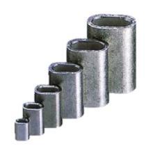 特殊材クランプ管 センヨーステンレスWクランプ管/WNクランプ管 製品画像