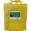 車載用常備品 コンパクト 油・水兼用  製品画像