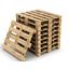 木箱事業 製品画像