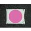 コラーゲンライト用LED『LD831-005A(T)』 製品画像