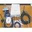 【レンタル/車輌検知システム】重機接近警報装置 HESAR 製品画像