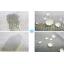 水洗い用フッ素系撥水加工剤 おはじき C-6 製品画像