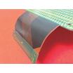 宇宙・防衛用途プリント配線板 製品画像