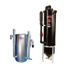 油水分離機『VGS&B-COS』 製品画像