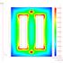 ベクトル磁気特性解析ソフトで鉄損評価/μ-E&S【技術資料進呈】 製品画像