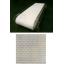 食品用ふっ素樹脂ベルト BEF-1092【優れた離形性・洗浄性】 製品画像