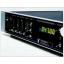 極低温温度計測用ブリッジ『AVS-47B/ AVS-48SI』 製品画像