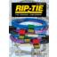 RIP-TIE(リップタイ)2021年度版 全製品カタログ 製品画像