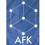 サービス『アルミフレーム組立工房(AFK)』 製品画像