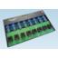 フラッシュ・ライター StickGANGWriter Ver.2 製品画像