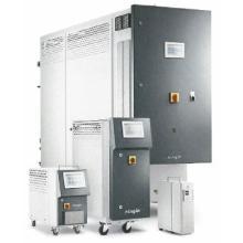 温調機『N-G・Hシリーズ』※デモ機貸出可能! 製品画像