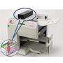 特注インクジェットプリンター 製品画像