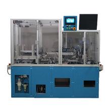 セラミック基板分割装置 CSM-7000 製品画像