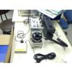【露点計での採用事例】RS-232C(シリアル通信)対応のロガー 製品画像