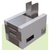 【ホテル・アミューズメント施設向け】カード洗浄機『CW-SEA』 製品画像