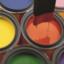 塗料・インキ・樹脂・溶剤等化学薬品の化学製品向け濾過フィルター 製品画像