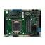 5.25インチQ370搭載産業用CPUボード【PCM-CFS】 製品画像