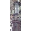 高圧循環系フィルタ『エチレンガスフィルター』 製品画像