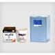 臭いを吸着する備長炭水性塗料『チャコールペイント(C)』 製品画像