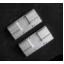 サンドブラスト加工サービス 製品画像