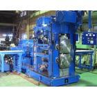 【圧延機 製造事例】リバース式2段駆動圧延機 製品画像