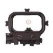 重機関銃用ダットサイト DCL120 製品画像
