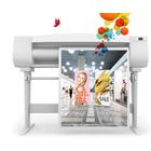インクジェット専用 合成紙 『ユポジェット』 製品画像