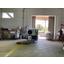 【熱中症対策】合金鉄工場へハイパーストロングクールを導入 製品画像