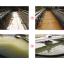 汚泥改質剤「エルビックYA300/500/600/800」 製品画像