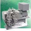 リチウムイオン二次電池製造用 精密ポンプ『スムーズフローポンプ』 製品画像