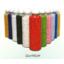 塩ビ樹脂コンパウンドの設計製造サービス 製品画像