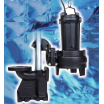 設備用水中ポンプ「CNM50」 製品画像