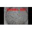 「ロックラック」破砕例 深礎工事 製品画像