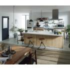 システムキッチン『ALESTA(アレスタ)』 製品画像