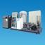 高圧窒素供給システム『NEXPシリーズ』 製品画像