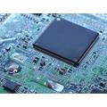 【基板実装】NCデータ管理システムの応用 製品画像