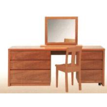 DAN 組み合わせ家具 製品画像