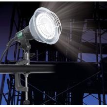 投光器『LED作業灯』 製品画像
