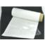 ボイドレスエポキシ樹脂シート 製品画像