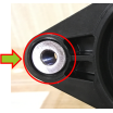 【SSOO採用事例】ターボエンジン車インタークーラー部品 製品画像