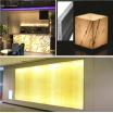 大理石の建材 BOSストーン HYD-ABS 製品画像