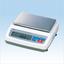 電子はかり『EK-6100i』【レンタル】 製品画像